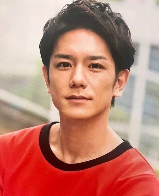 "Hideaki Takizawa FANPAGE🔥 on Instagram: ""His face is so perfect❤️ - #滝沢秀明  #タッキー  #takizawahideaki  #hideakitakizawa  #tackey  #jpop  #japan  #music #love #photooftheday  #ジャニーズ…"" (668738)"