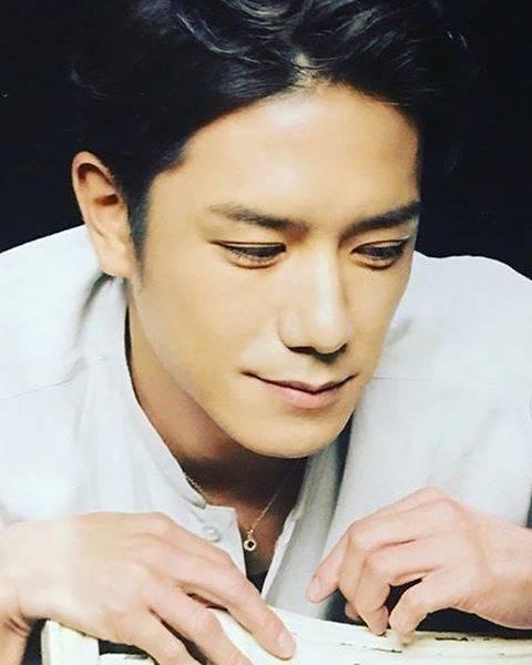 "Hideaki Takizawa FANPAGE🔥 on Instagram: ""Who's waiting for Gyakuten Lovers single?✋️🙏😍 8 days left!!!⏳ - #逆転ラバーズ  #滝沢秀明  #タッキー  #takizawahideaki  #hideakitakizawa  #tackey  #jpop…"" (668743)"