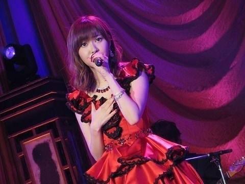 """指原莉乃 (Fanpage/NOT OFFICIAL) on Instagram: """"ー@345insta•#SashiharaRino #RinoSashihara #Sasshi #HKT48 #AKB48 #STU48 #AKB004802 #指原莉乃 #さっしー @345insta"""" (669829)"""
