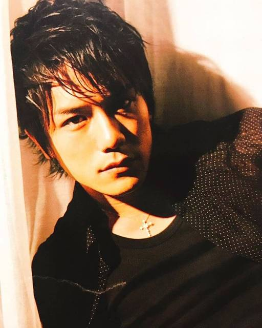"Hideaki Takizawa FANPAGE🔥 on Instagram: ""Hello September! Keep doing your best this month too, Hideaki!💪🥰💖 - ‪#滝沢秀明 #滝沢社長 #タキツバ #ヒデアキ #タッキー #TakizawaHideaki #PresidentTakizawa…"" (670173)"