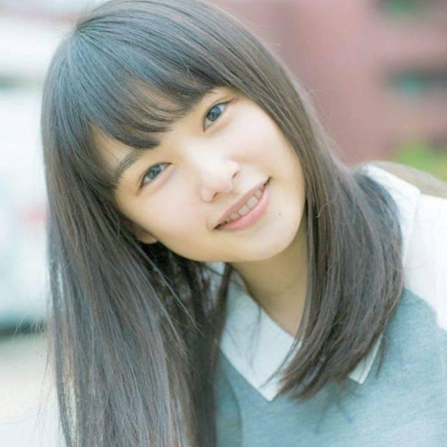 "Fan account on Instagram: ""#桜井日奈子#ういらぶ#可愛い"" (670611)"