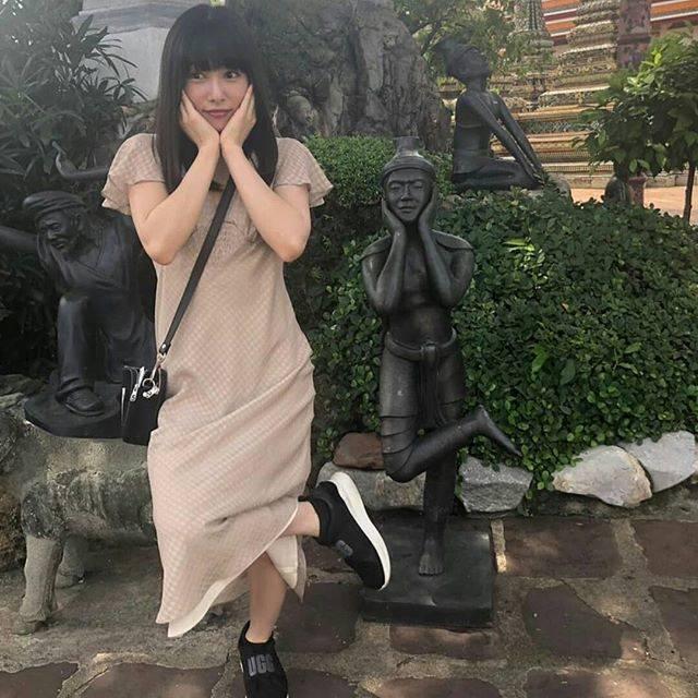 """桜井日奈子写真館 on Instagram: """"#桜井日奈子"""" (670709)"""
