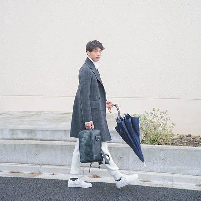 "minori on Instagram: ""らんらんルーーーんうふ🦊💞2019年これからだ🥺❣初ロス 9.22 舞台挨拶 当選だす!!! #竹内涼真 #takeuchiryoma  #初ロス #当選"" (671139)"