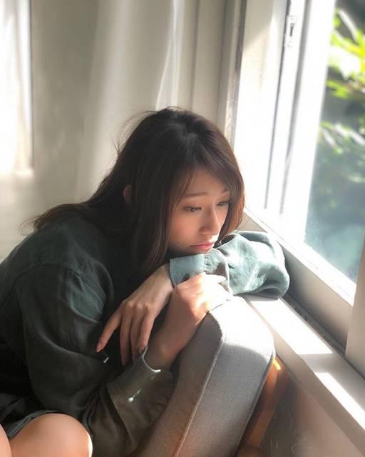 """桜井玲香⊿ on Instagram: """".こんな表情も愛おしい。#乃木坂46 #桜井玲香 #キャプテン"""" (671524)"""