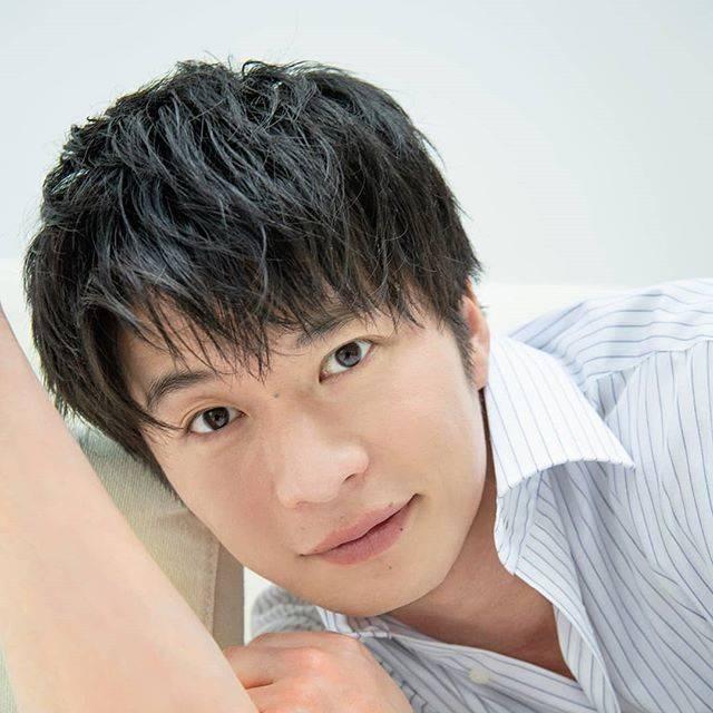 """田中圭ファン on Instagram: """"こんな目で見つめられたら、もう#田中圭"""" (672383)"""