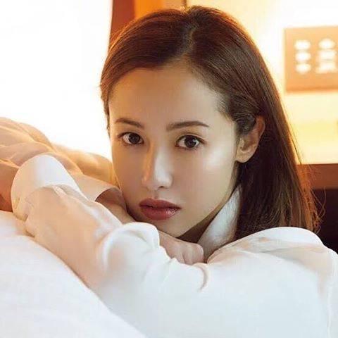 "beauty enthusiasm on Instagram: ""#沢尻エリカ"" (672820)"