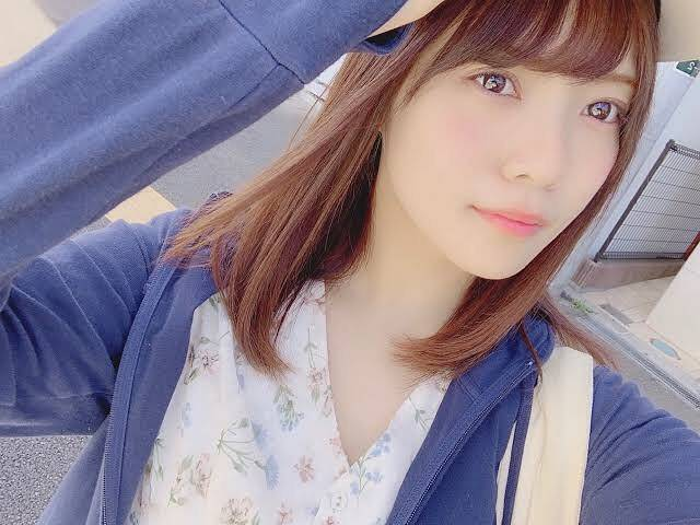 """くろ on Instagram: """"#初投稿#日向坂46 #宮田愛萌 #宮田愛萌推し"""" (673899)"""