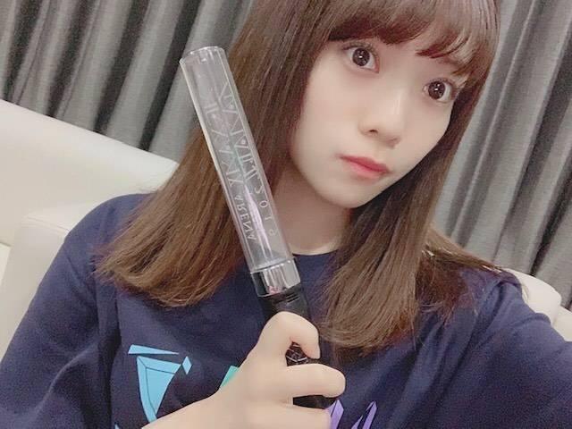 """ぺな on Instagram: """"まなもブログ(8.24)#宮田愛萌"""" (674097)"""