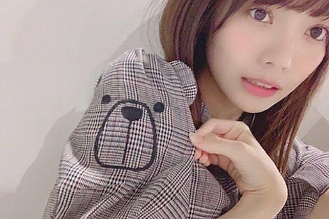 """あんころ on Instagram: """"並べる体力がほしい😦#宮田愛萌 #日向坂46"""" (674140)"""