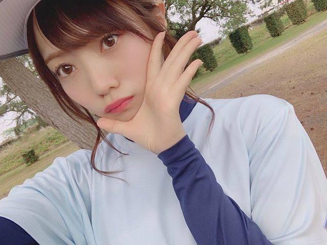 """ぺな on Instagram: """"まなもブログ(8.26)#宮田愛萌"""" (674166)"""