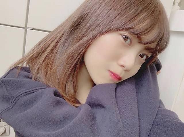 """くろ on Instagram: """"#日向坂46#宮田愛萌#宮田愛萌推し"""" (674192)"""