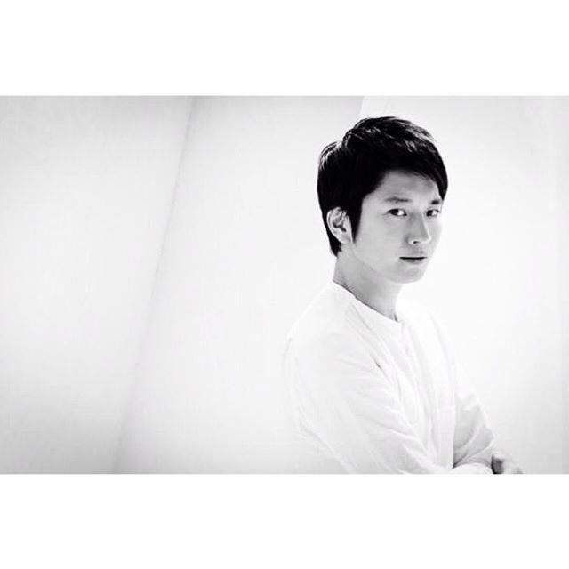 "Osamu Mukai   向井理 on Instagram: ""#osamumukai #mukaiosamu #向井理 #japanese #actor #model"" (674812)"