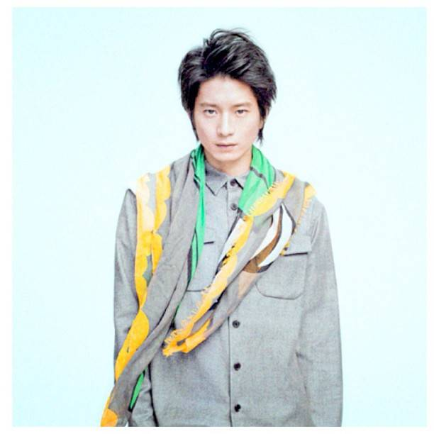 "Osamu Mukai   向井理 on Instagram: ""#mukaiosamu #osamumukai  #向井理 #japanese #actor #model"" (674851)"