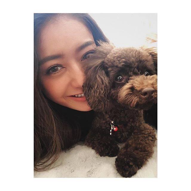 """みちょぱ(池田美優) on Instagram: """".今日のぐみ様🐻♥️@ikeda_gumi"""" (675410)"""