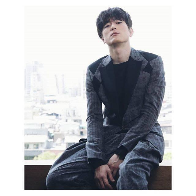 "@little_prince_xox on Instagram: ""#間宮祥太朗"" (675486)"