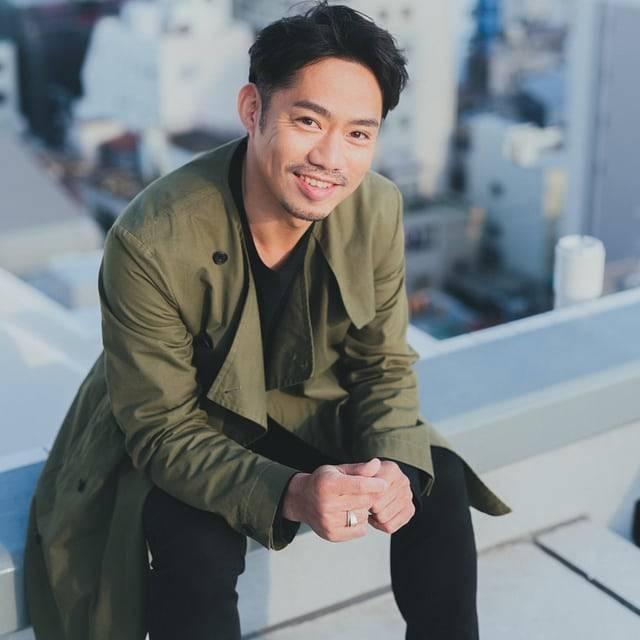 "Daisuke Takahashi RoadToSochi on Instagram: ""Encore special plan ♡ Figure skater Daisuke Takahashi reappears in LOCARI!#d1sk_t#DaisukeTakahashi#高橋大輔"" (675913)"