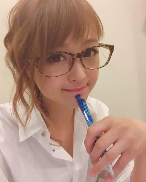 """鈴木奈々 on Instagram: """"今日の17時から生放送に出演します♪♪東京MXテレビで生放送です(^_−)−☆時間は17時〜17時55分まで( ´ ▽ `…"""" (676247)"""