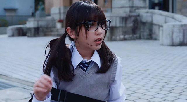"""与田 祐希 on Instagram: """"秋なのに暑すぎません?🍠🍠.#乃木坂46 #Nogizaka46 #与田祐希 #与田ちゃん #よだっちょ"""" (676522)"""