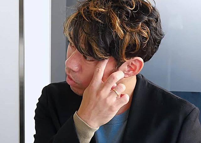 "DAIAPORO on Instagram: ""#高橋大輔#髙橋大輔#daisuketakahashi#figureskater#figurskating"" (676986)"