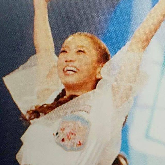 """kanaz on Instagram: """"カナやん、待ってます😄#カナやんバンザーイ#西野カナ #カナやん #カナ  #kanayan  #kananishino"""" (677691)"""
