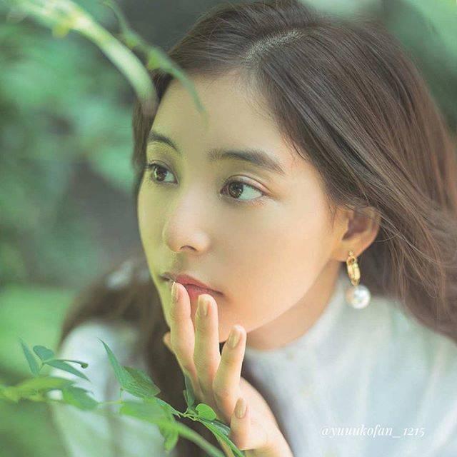 """yukofan♥ on Instagram: """"至近距離でこんなにかわいいいのは反則です😂ガルアワの感想はまた落ち着いたときに投稿します︎☺︎・@yuuuuukko_ #新木優子 #ゆんぴょ #ゆんぴょぐらむ #新木優子好きな人と繋がりたい #ゆんぴょマニア #arakiyuko #yukoaraki"""" (677742)"""