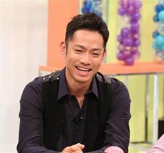 "Daisuke Takahashi RoadToSochi on Instagram: ""Daisuke Takahashi will be the guest of the opening episode of ""Aoharu"" this coming Sunday, January 27 at 20:00 ~ 21:54 on Fuji TV. Preview…"" (678046)"