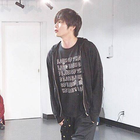 """♡ 𝒽 on Instagram: """"かっこよすぎる💋♡ #田中圭 #たなかけい #tanakakei #田中圭ファンと繋がりたい #俳優好きさんと繋がりたい"""" (678112)"""