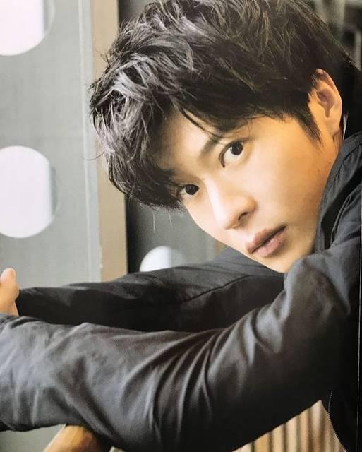 "🇯🇵Boys Idol Fan Page🇰🇷 on Instagram: ""#田中圭 #たなかけい #tanakakei #keitanaka #다나카케이"" (678121)"