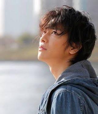 """さくら on Instagram: """"#佐藤健 #小笠原秋"""" (678256)"""