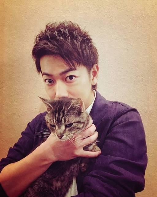 "佐藤健 ( Satoh Takeru ) on Instagram: ""Sato Takeru #takerusato #sakaneko #myidol #satotakeru #japan #actor"" (678370)"