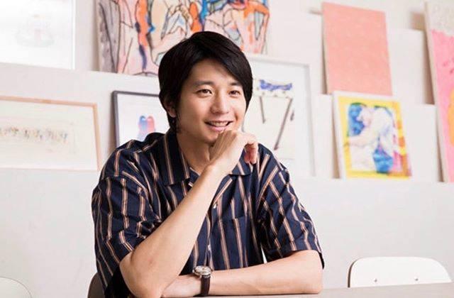 """向井 理 on Instagram: """".顔が小さいなぁ、、😳.#向井理"""" (678696)"""