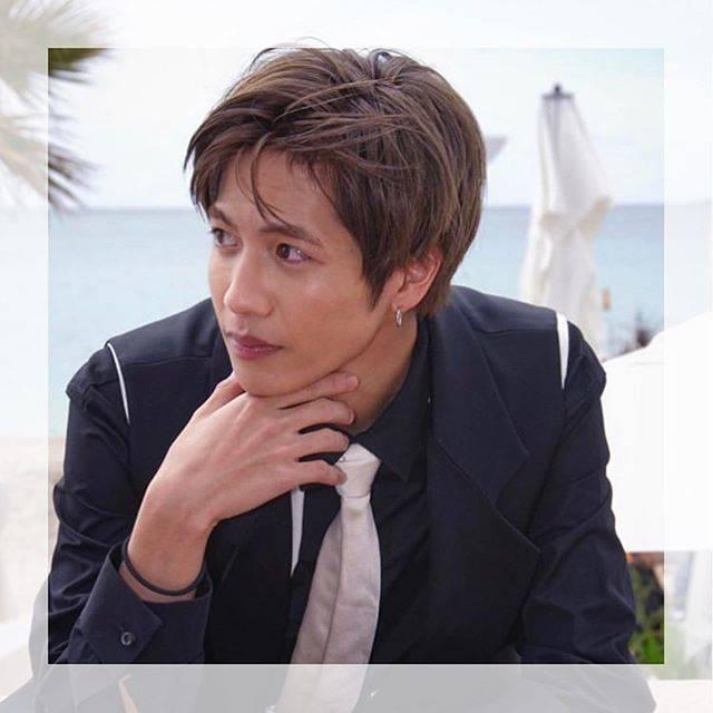 "Jun__sison on Instagram: ""髪の毛崩れててもイケメンって😳#志尊淳 #志尊淳好きな人と繋がりたい #志尊淳くん #志尊淳くん好きな人と繋がりたい #志尊淳くん可愛い"" (679076)"