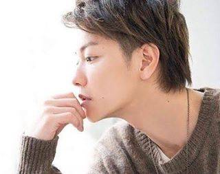 """さくら on Instagram: """"#佐藤健"""" (679134)"""