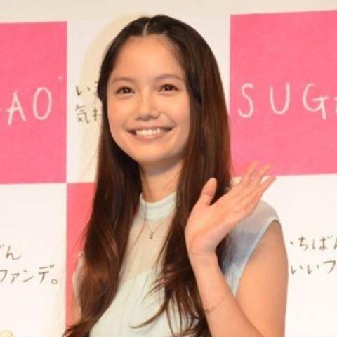 """宮崎あおい on Instagram: """"・#宮崎あおい #aoimiyazaki #sugao #宮崎あおい最高"""" (679154)"""