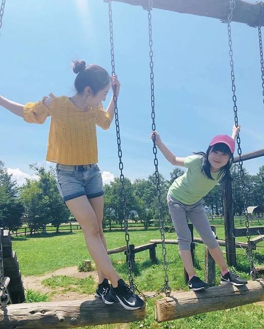 """本田真凜 Marin Honda on Instagram: """".HAPPY BIRTH DAY 🎉❤️"""" (679366)"""