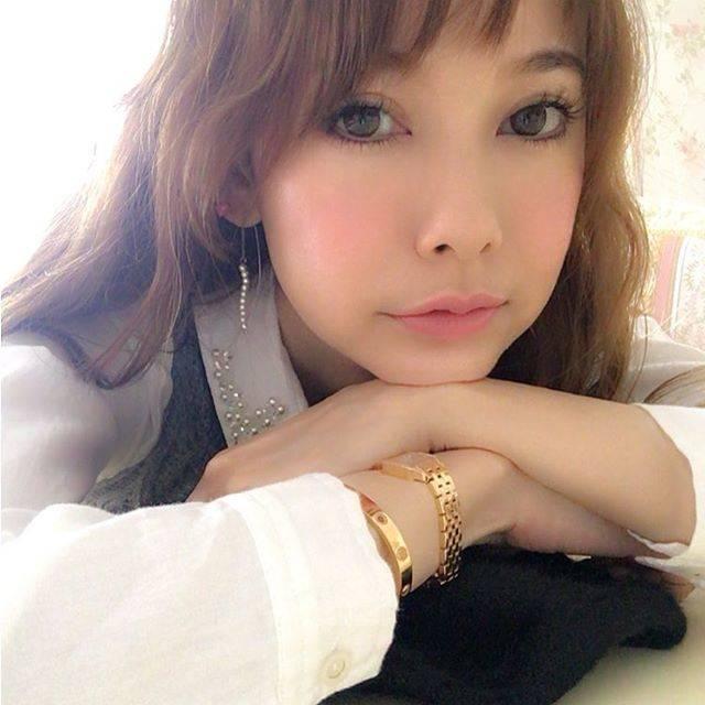 "Sakura Uehara on Instagram: ""have to go to uni but I don't want to #unilife #mondaymood #月曜日 がダルい #大学生 です。行けば #友達 に会えるので #楽しい んだけど。"" (679715)"