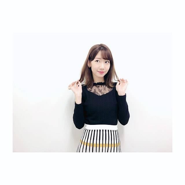 """柏木由紀(Yuki Kashiwagi) on Instagram: """".髪色明るくしましたー♡夏前に明るくしたくなる💇わたしあるある🤷♀️.LOVEST青山店✂︎@ydragonn"""" (680135)"""