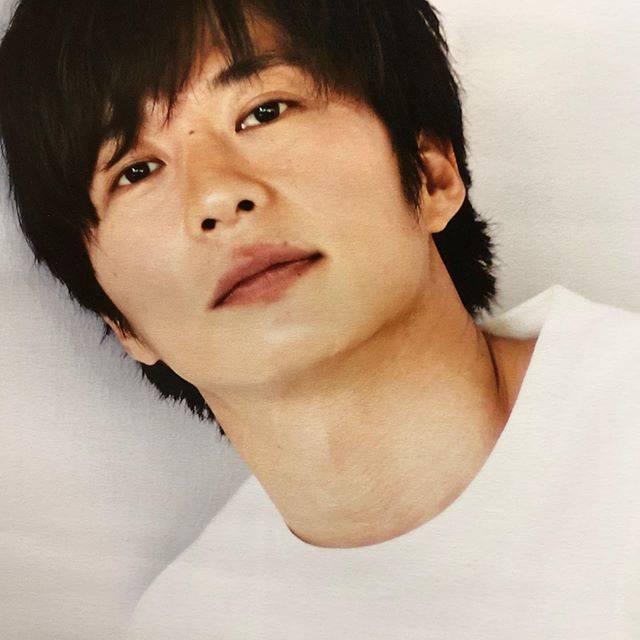 KIKIさんはInstagramを利用しています:「:みんな〜手塚翔太の「会いたいよ」CD発売されるよ!:初回限定盤でDVDついてるのあるよ!MVかな?メイキングだったら嬉しいな😆翔太くん…CDデビューおめでとう🎉::#田中圭#手塚翔太#会いたいよ#CD#DVD」 (680582)