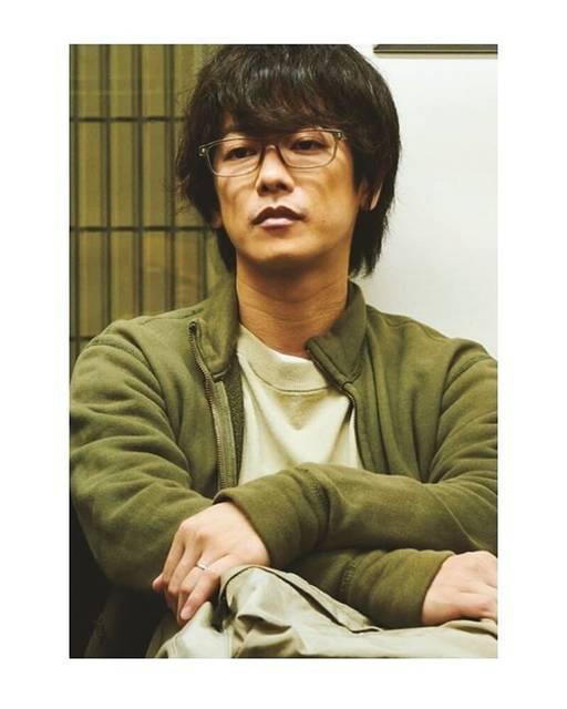 """佐藤健 ( Satoh Takeru ) on Instagram: """"#satotakeru #takerusato"""" (680655)"""