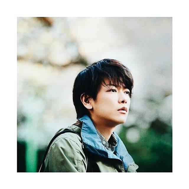 "佐藤健 ( Satoh Takeru ) on Instagram: ""#onemilliondollarman #movie #japan #satotakeru"" (680719)"