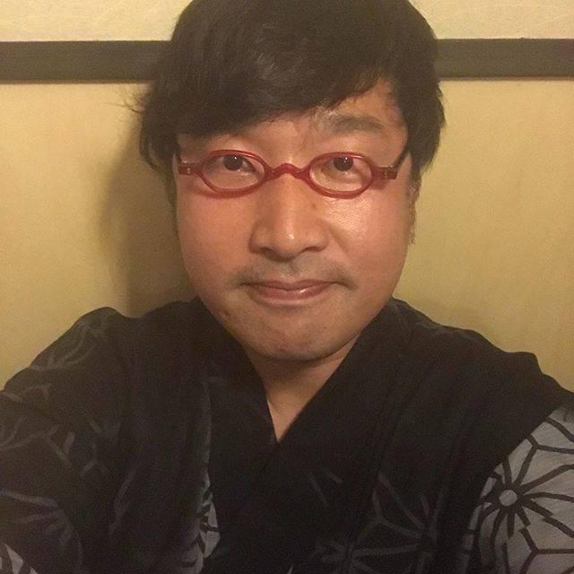 """山里亮太 on Instagram: """"#郡上踊り#モデル気取りでインカメラさて、いまから踊りに行きます。"""" (680865)"""