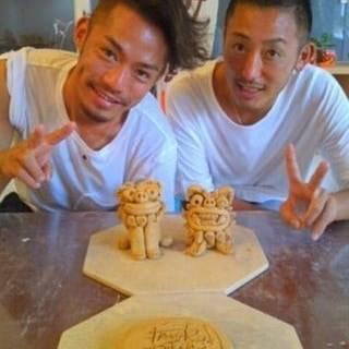 "yui on Instagram: ""#矢野孝典"" (681016)"