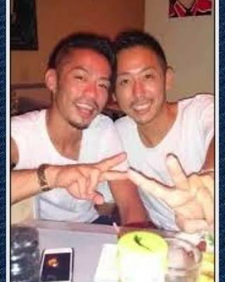 "yui on Instagram: ""#矢野孝典"" (681057)"