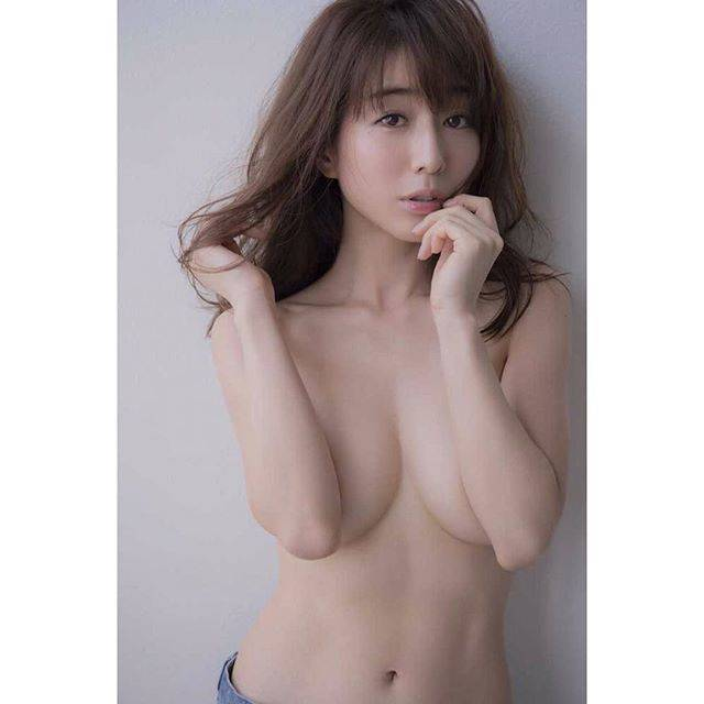 "kawaiiiii girls on Instagram: ""#田中みな実#minami#minamitanaka#tanakaminami#japan#japanese#woman#japanesewoman#asian#announcer#beautiul#beautiulwoman#tokyo#kawaii#cute#sexy#anan"" (681582)"