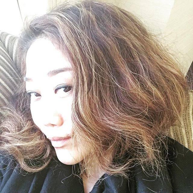 """JUJU Official Instagram on Instagram: """"おやすみなさい💤🌙"""" (681593)"""