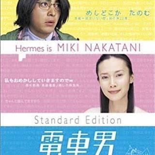 "akira aoki on Instagram: ""アンストッパブル、何度観ても、泣く。ぜひご覧ください!次は電車男!#insta #movie #電車男"" (681999)"