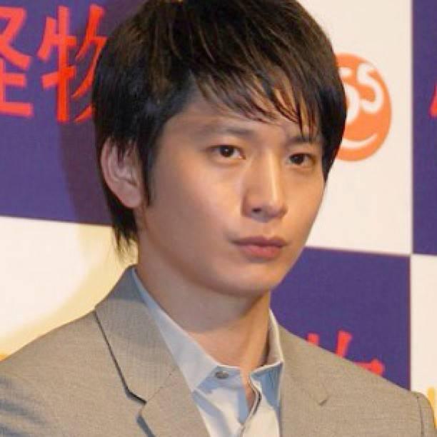 "Osamu Mukai   向井理 on Instagram: ""#osamumukai #mukaiosamu #japanese #actor #handsome #向井理"" (683195)"