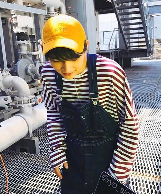 """☻☺︎ on Instagram: """"萌え袖#吉沢亮#お亮#yszw#イケメン#かっこいい#吉沢亮すきな人と繋がりたい #吉沢は国宝"""" (683783)"""