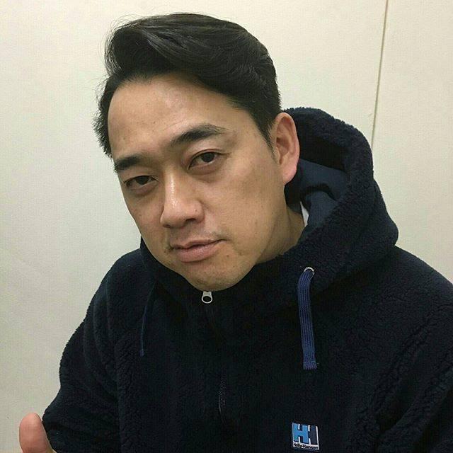 """うめ on Instagram: """"#helleyhansen #設楽統"""" (685153)"""