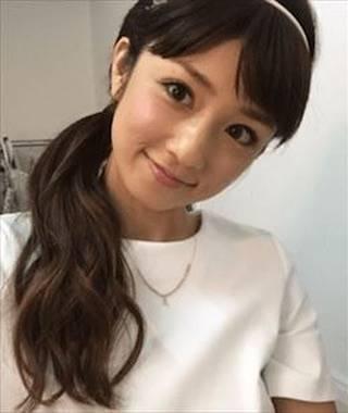 Instagram post by 縺オ繧峨s 窶「 Oct 3, 2019 at 8:42am UTC (685200)